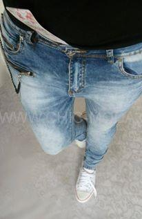 baggy jeans  5eafed7136